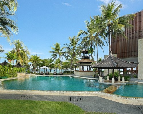 The 5 Best Candidasa Villas Of 2021 With Prices Tripadvisor