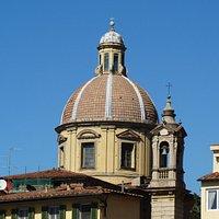 San Frediano in Cestello