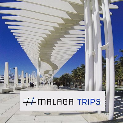 Welcome to Malaga! Book online day trips, tours and other activities in Malaga, Spain and Andalu
