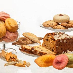 Biscuiter, Confiseur et Chocolatier depuis 1989