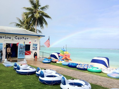 Stand Up Paddle Boards, best price on Guam!