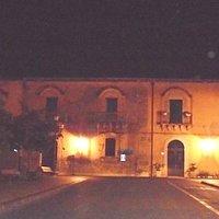 Palazzo Requisenz