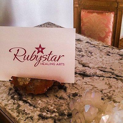 www.rubystarhealingarts.com