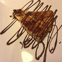 Dessert im Pulperia Naroa, Bilbao