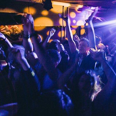Сайты ночные клубы челябинск сайт ночной клуб москвы рай