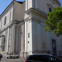Sant Ercolano