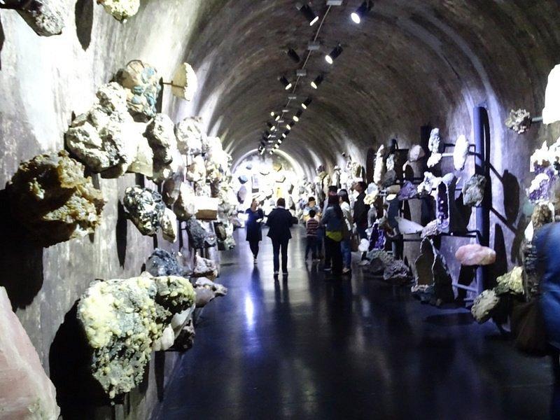 11_CAVES ALIANÇA MUSEU_CRISTAIS E GEODES