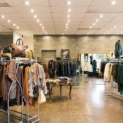 Leather Heaven with a great selection of ready made, and made to measure leather jackets, knits,