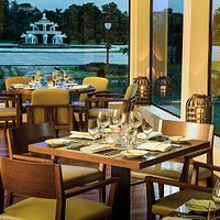 Nice photos of The Yangon Restaurant