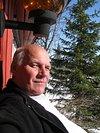 Jan Åge A