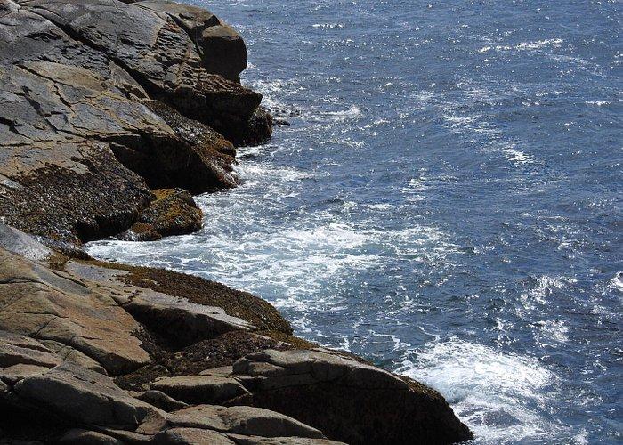Picture perfect Nova Scotia