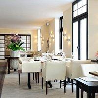 Restaurant Agata's