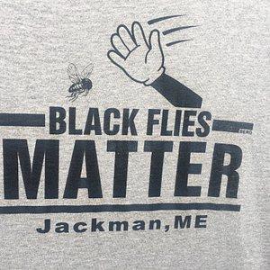 Jackman Trading Post