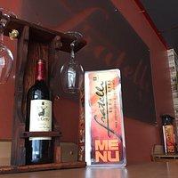 Fratelli Bar & Tapas pics....