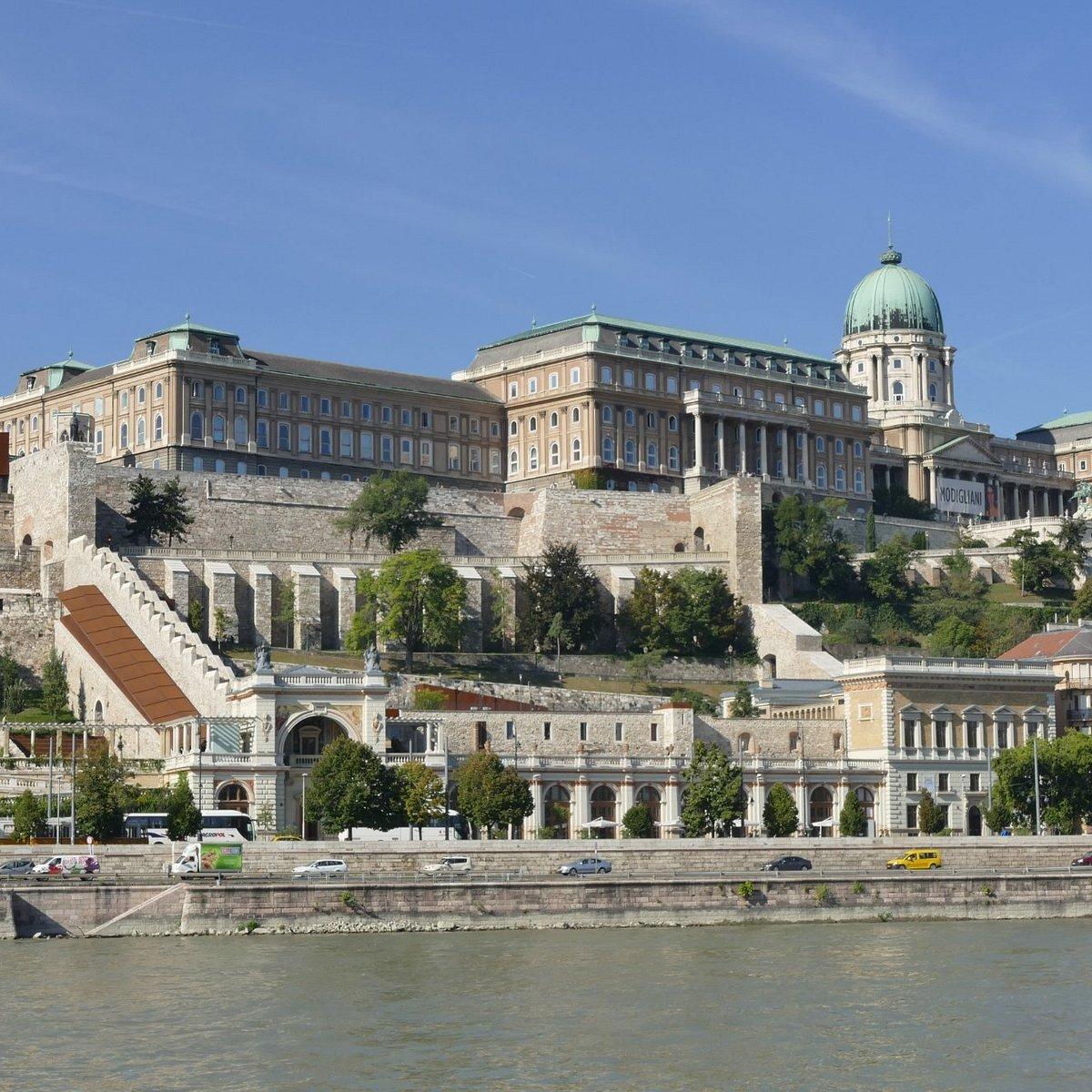 Varhegy (Budapest) - 2021 All You Need to Know BEFORE You Go (with Photos) - Tripadvisor