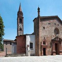 Chiesa Arcipretale di San Bassiano Vescovo