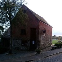 Place Mill, Christchurch, Dorset