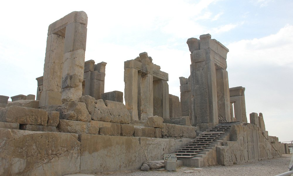 Persepolis 2020 Best Of Persepolis Iran Tourism Tripadvisor
