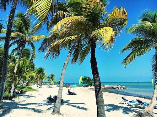 Smathers beach Keywest-5