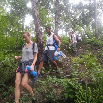 getlstd_property_photo ,Ratanakiri Sona Trekking Company