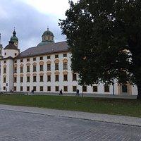 Residenz Kempten