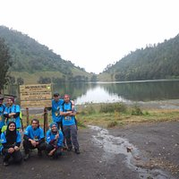 RPM Hikers