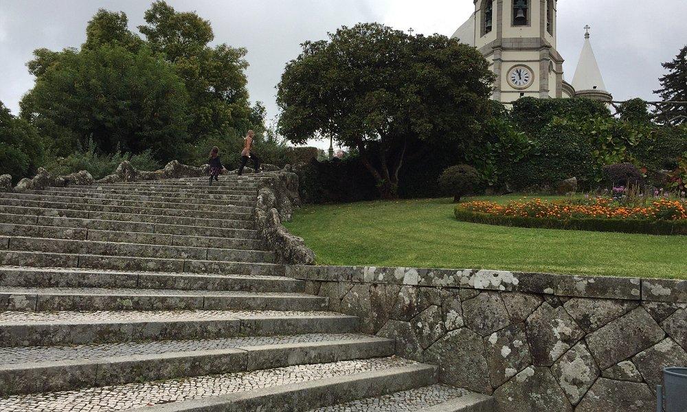 Lugar lindíssimo, #descobrindoportugal