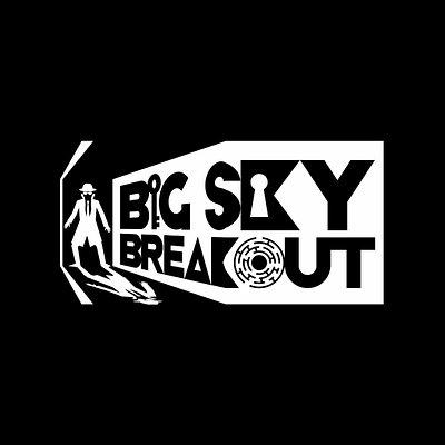 Big Sky Breakout Missoula is Missoula's premier escape room games. Discover. Solve. Escape