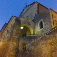 Duomo di Paola