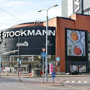 stockmann.jpg?w=300&h=300&s=1