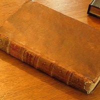 Un trésor hérité des bénédictins de Saint-Mihiel
