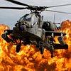 armypilot44