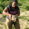 de Mags29Lusaka_Zambia