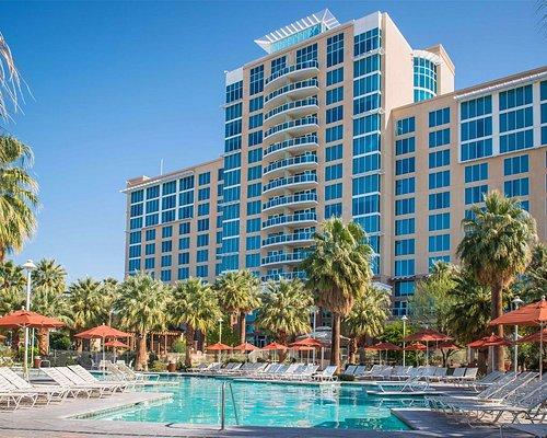 Marriott palm springs casino playa casino militar