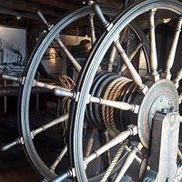 Stavanger Maritime Museum