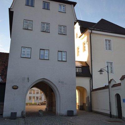 Färberhof