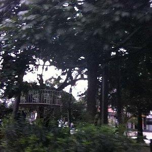 Agile Park (Taman Gesit)