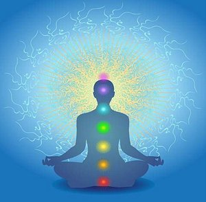 Sagrado Ser  ::  Yoga : Ayurveda