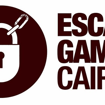 Escape Games Cairo