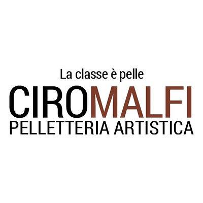 Ciro Malfi Pelletteria Artistica