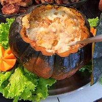 Restaurante Zilico Petanga buffet a quilo
