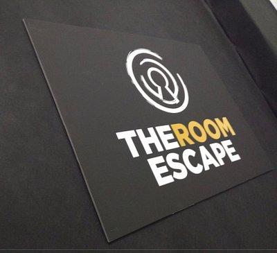 The newest Room Escape in Valencia