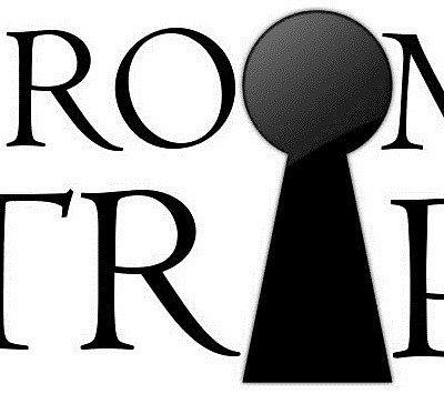 The Room Trap - Escape Game