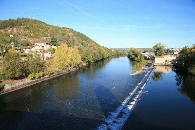 Pont Valentre 4