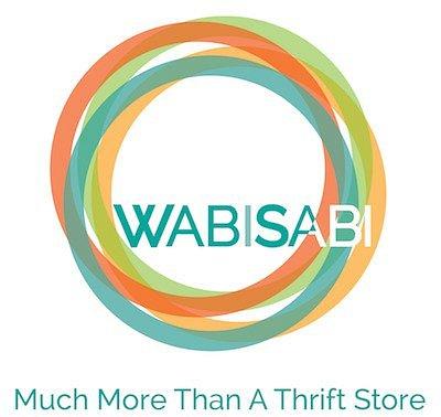 WabiSabi Logo