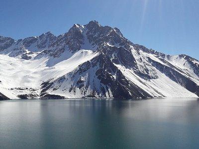 Guia Chile