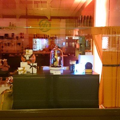Votre boutique vous attend 22 rue tronjolly à Rennes