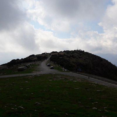 Παρατηρητηριο Νεστου