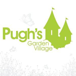 Pugh's Radyr