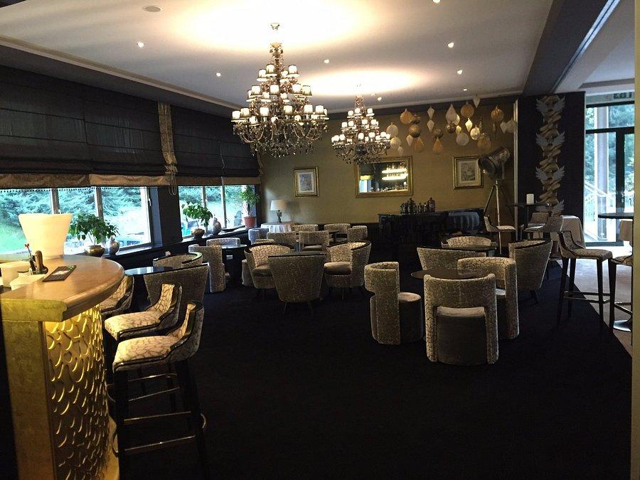 Hotel restaurant kleinbettingen google betfair sports spread betting